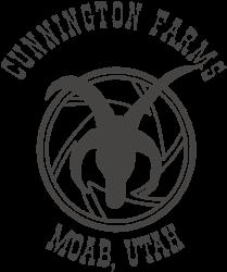 Cunnington Farms